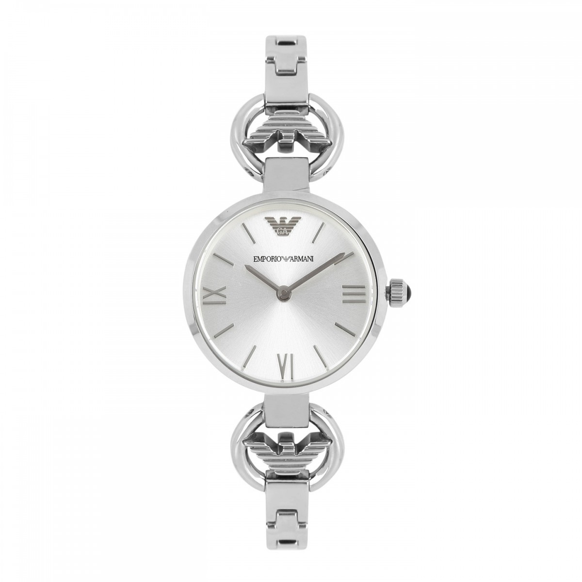 Ladies Emporio Armani Watch AR1772