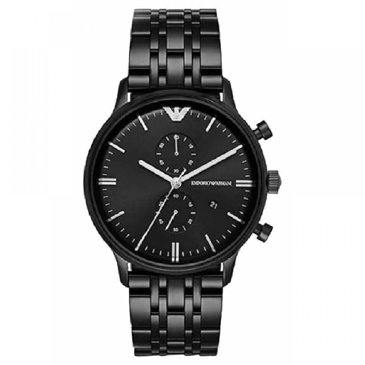 Mens Emporio Armani Gianna Watch AR1934