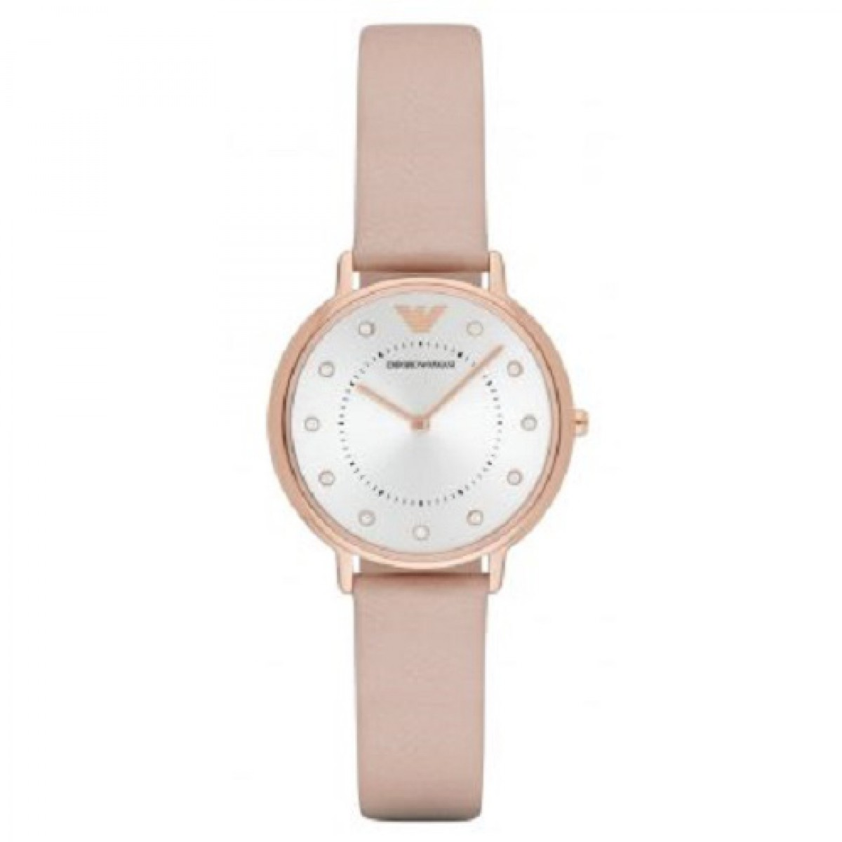 Ladies Emporio Armani Watch AR2510