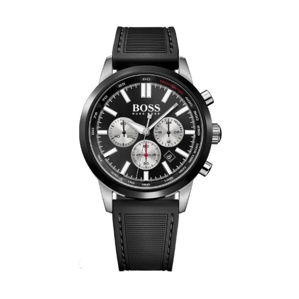 Mens Hugo Boss Chronograph Watch 1513186