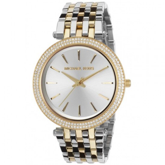 Ladies Michael Kors DARCI Watch MK3215