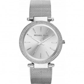 Ladies Michael Kors Darci Watch MK3367