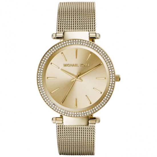 Ladies Michael Kors Darci Watch MK3368