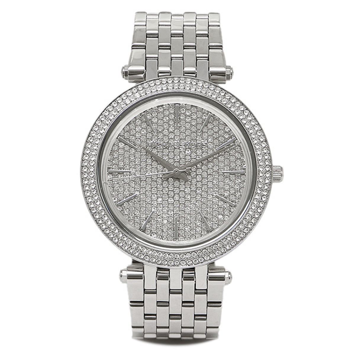 Ladies Michael Kors Darci Watch MK3437