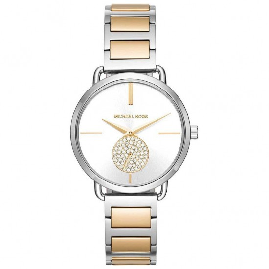 Ladies Michael Kors PORTIA Watch MK3679