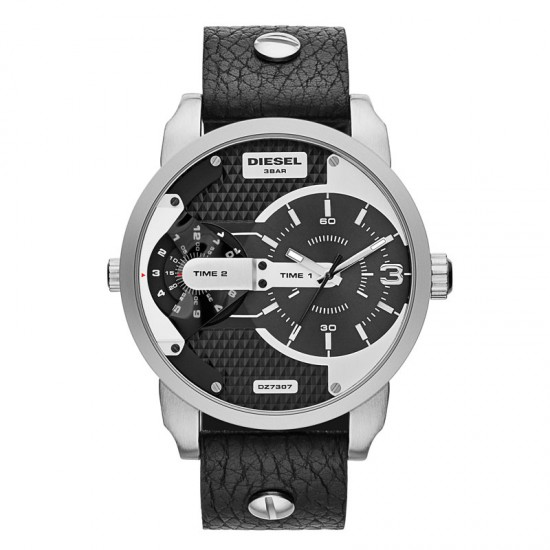 Mens Diesel Mini Daddy Watch DZ7307