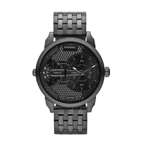 Mens Diesel Mineral Watch DZ7316