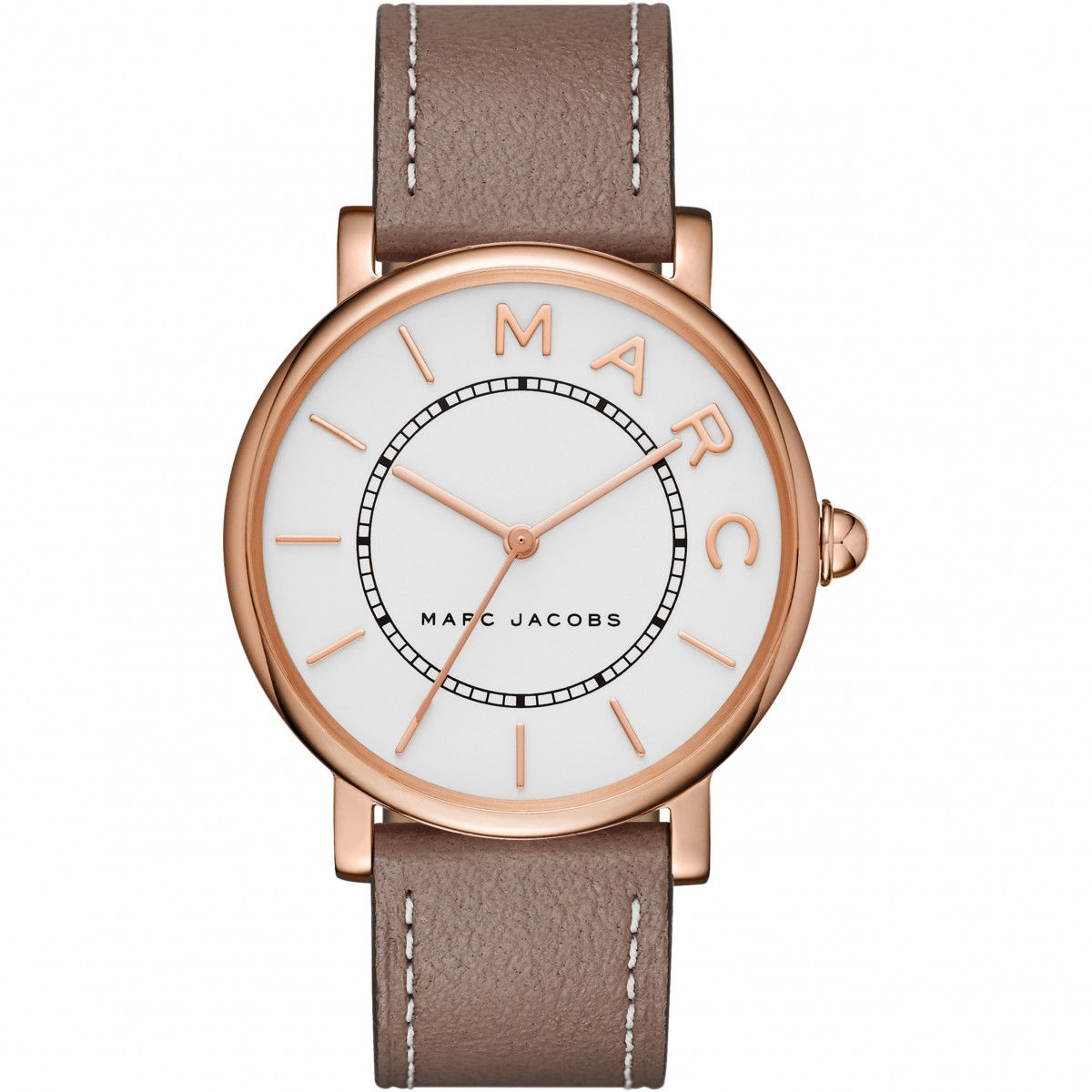 Ladies Marc Jacobs Classic Watch MJ1533