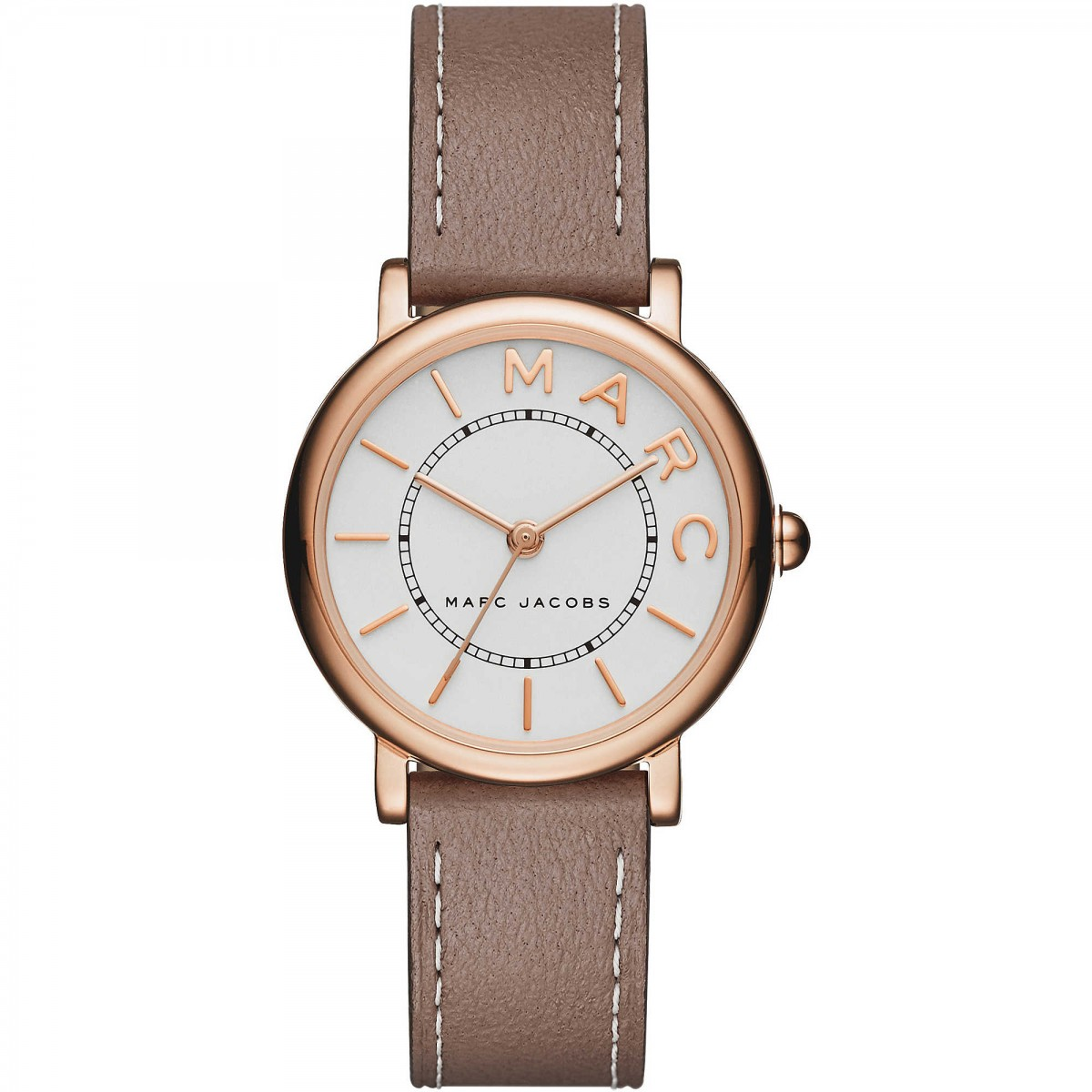 Ladies Marc Jacobs Classic Mini Watch MJ1538