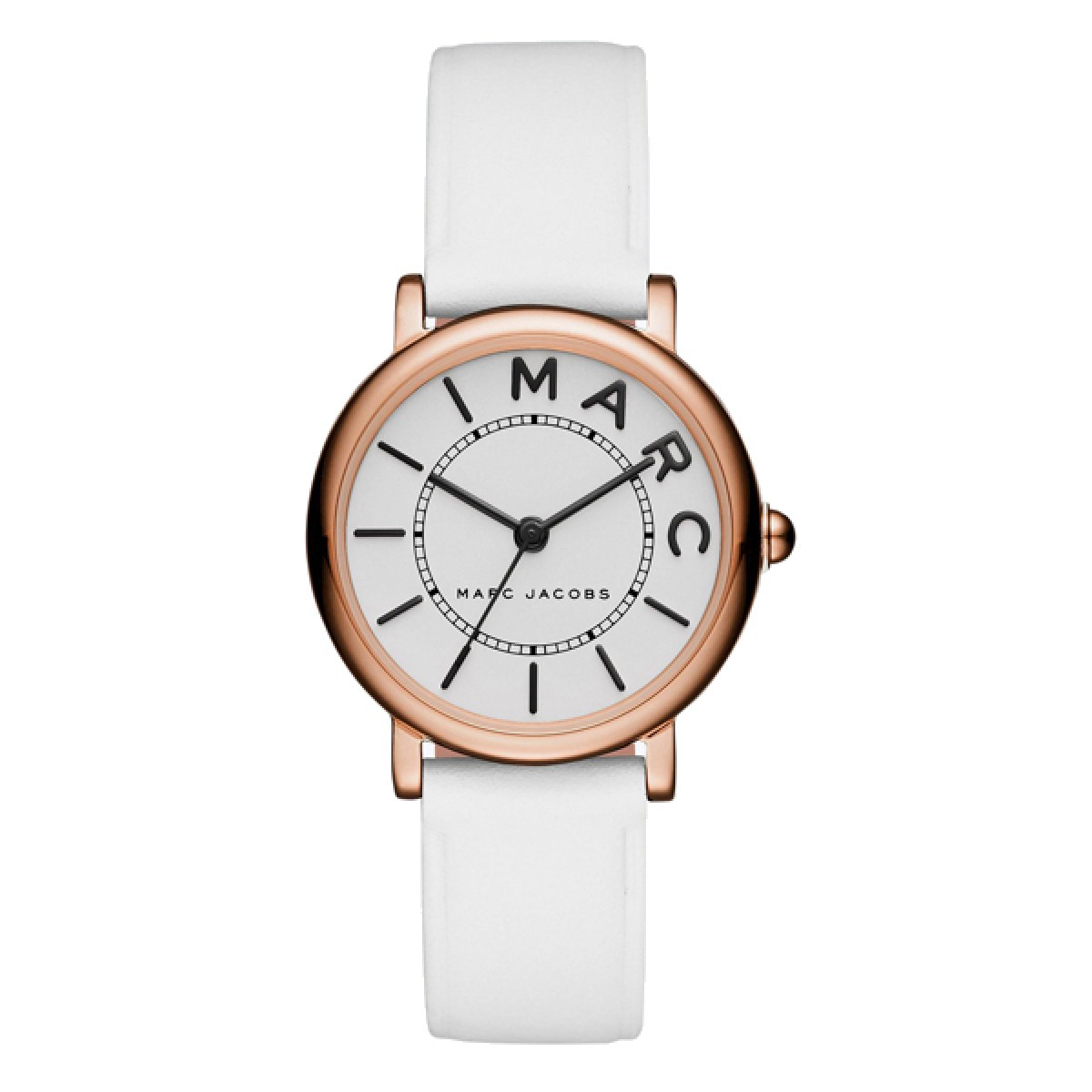 Ladies Marc Jacobs Roxy Watch MJ1562
