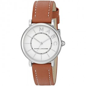 Ladies Marc Jacobs Classic Mini Watch MJ1572