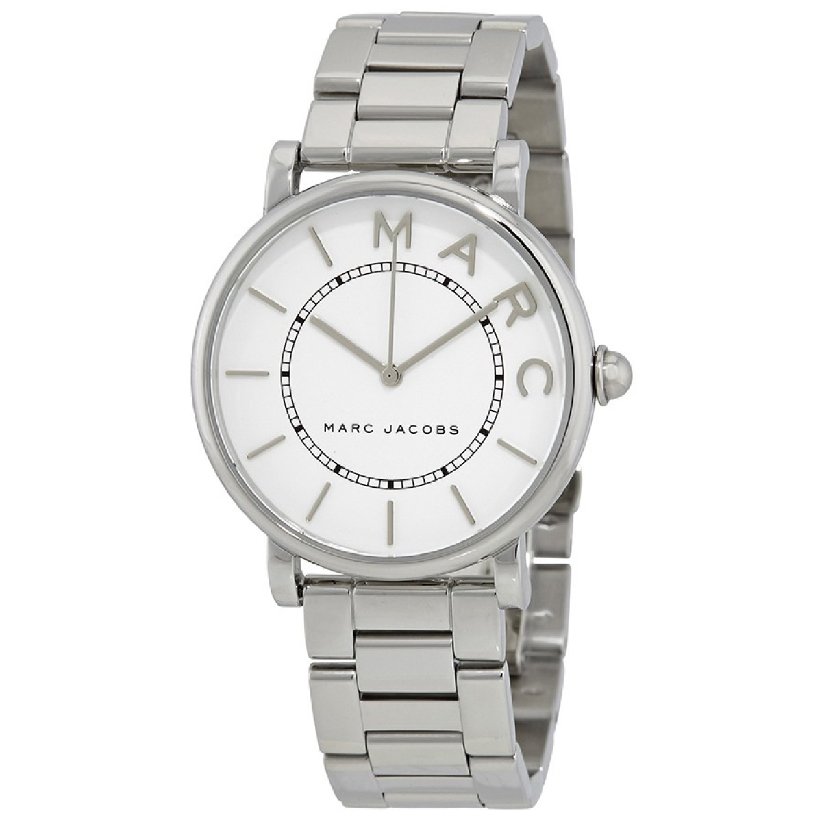 Ladies Marc Jacobs Classic Watch MJ3521