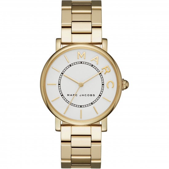 Unisex Marc Jacobs Classic Watch MJ3522