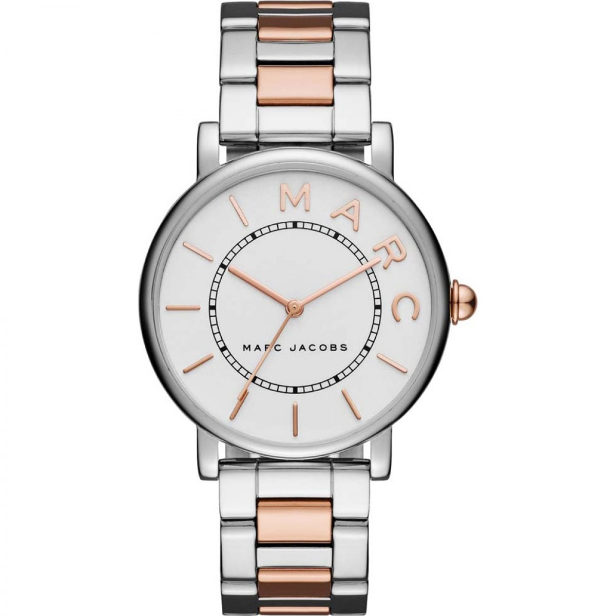 Unisex Marc Jacobs Classic Watch MJ3551