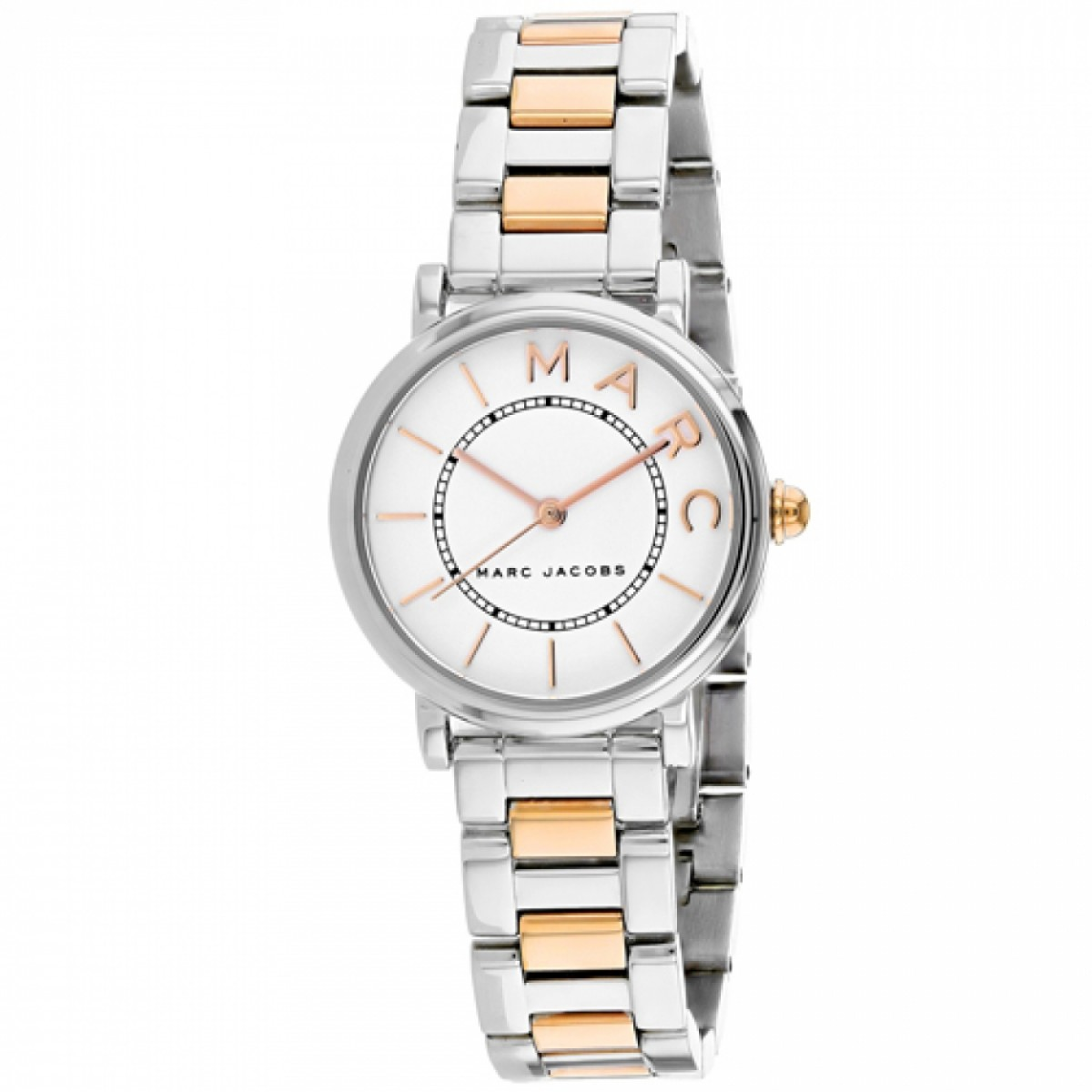 Ladies Marc Jacobs Roxy Watch MJ3553