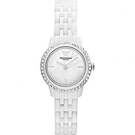 Ladies Emporio Armani Watch AR1479