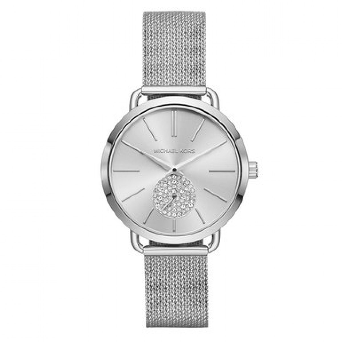 Michael Kors Portia Watch MK3843