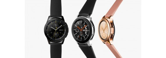 CHOOSING THE RIGHT WATCH TYPE & STYLE